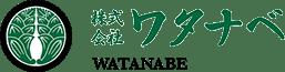株式会社ワタナベロゴ